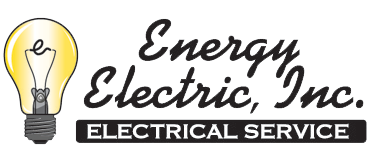 Energy Electric Inc. Electrical Service